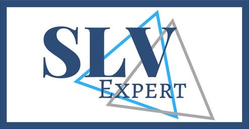 SLV Expert