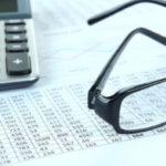 Excel - Intermédiaire
