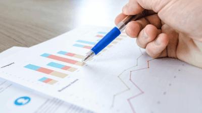 Excel Budget de Production