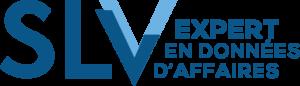 logo-slv